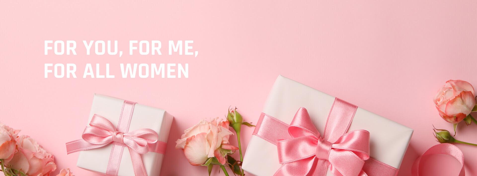 banner-pink-1