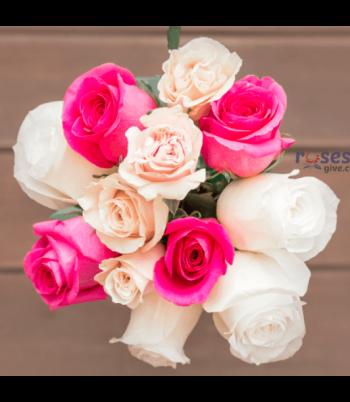 Season Special Bouquet