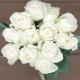 White Dozen for Prestigious Occasions
