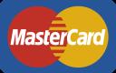 card master